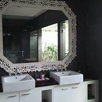 Photo of Nunia Boutique Villas