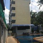 Photo of Patong Pearl Resortel