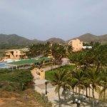 Photo of Portofino Hotel