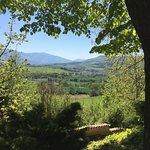 Foto de Castello di Baccaresca