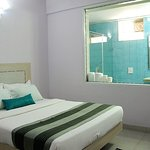 Foto de Prazeres Resorts