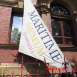 Photo of Maritime Museum of Tasmania