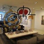 Photo of H10 Art Gallery