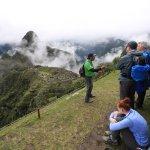Foto de Alpaca Expeditions