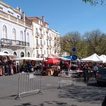 Photo of Feira da Ladra