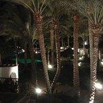 Foto di Jaz Fanara Resort & Residence