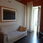 Foto di Hotel Novecento