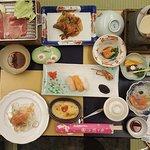 Foto de Kokonoe Yuyutei