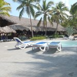 Photo of ClubHotel Riu Merengue