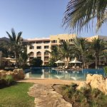 Photo of Shangri La Barr Al Jissah Resort & Spa-Al Bandar