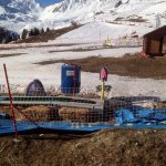 Photo de Club Med La Plagne 2100