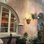 Photo of Casa Oaxaca Cafe