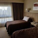 Photo of Hotel Patagonia