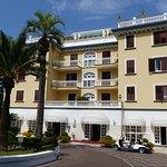 La Medusa Hotel & BoutiqueSpa Foto