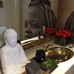 Zen life