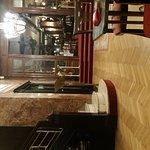 Photo of Danubius Hotel Astoria City Center
