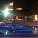 Photo de Hotel Gran Marquise