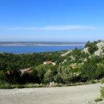 Photo de Paklenica National Park
