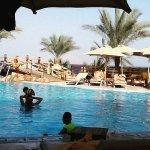 Foto di Xperience Sea Breeze Resort