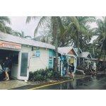 Photo of Key West Seaplane Adventures