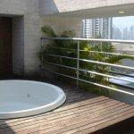 Foto de Affinity Aparta Hotel