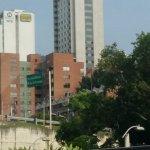 Affinity - Empoblado- Calle 6 Sur