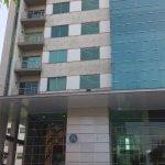 Photo of Affinity Apart Hotel