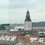 Photo of Justice Palace (Palais de Justice)