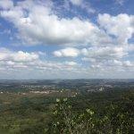 Serra São José