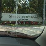 Photo de Provident Doral at The Blue Miami