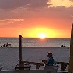 Foto di Bon Aire Resort