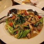 Foto de Friend Bar&Restaurant