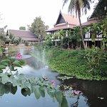 Foto de Legendha Sukhothai