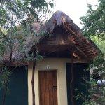 Photo of Buska Lodge