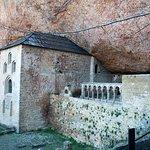 Photo of Monastery of San Juan de la Pena
