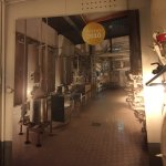 Photo de De Halve Maan Brewery