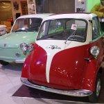 Foto di Museo delle auto classiche