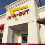Foto de In-N-Out Burger