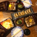 Valokuva: Izakaya Hideyoshi Restaurant