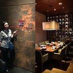 Photo of Beijing Kitchen At Grand Hyatt Macau