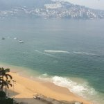 Photo of Copacabana Beach Hotel