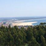 Serra Mar Foto