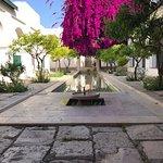 Photo de Seabel Alhambra Beach Golf & Spa