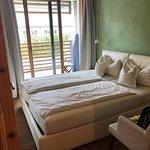 Residence Intica Foto