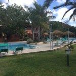 Foto di Residence Green Village Resort Villasimius