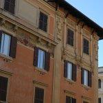 Photo of B&B Vatican Town