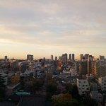 Photo of Comfort Hotel Tokyo Kiyosumi Shirakawa