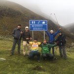 Photo of Peru Grand Travel