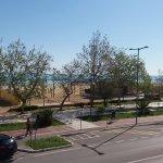 Photo de Regent Hotel Pescara