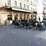 Photo of Pizzeria Ristorante Molino, Molard Geneve